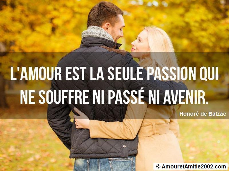 proverbe d'amour 182