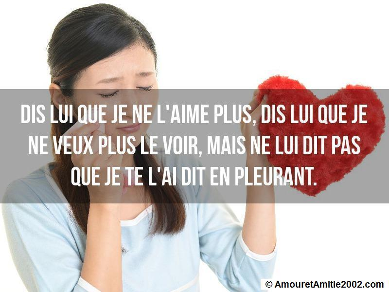 proverbe d'amour 184