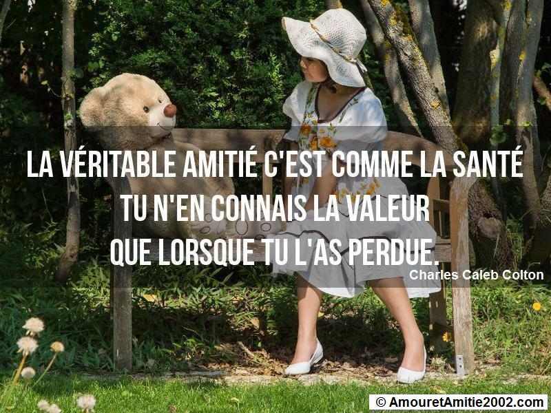 proverbe d'amour 186