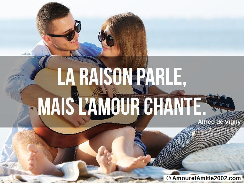 proverbe d'amour 187