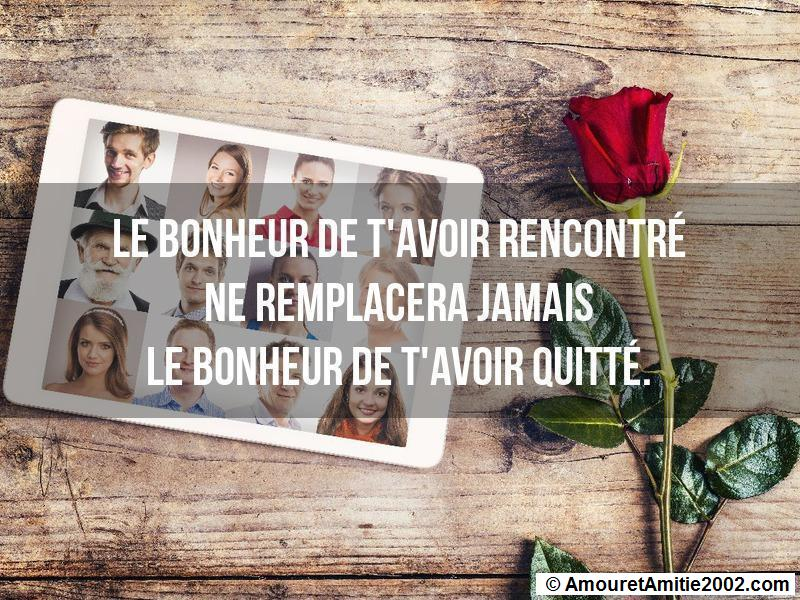 proverbe d'amour 188