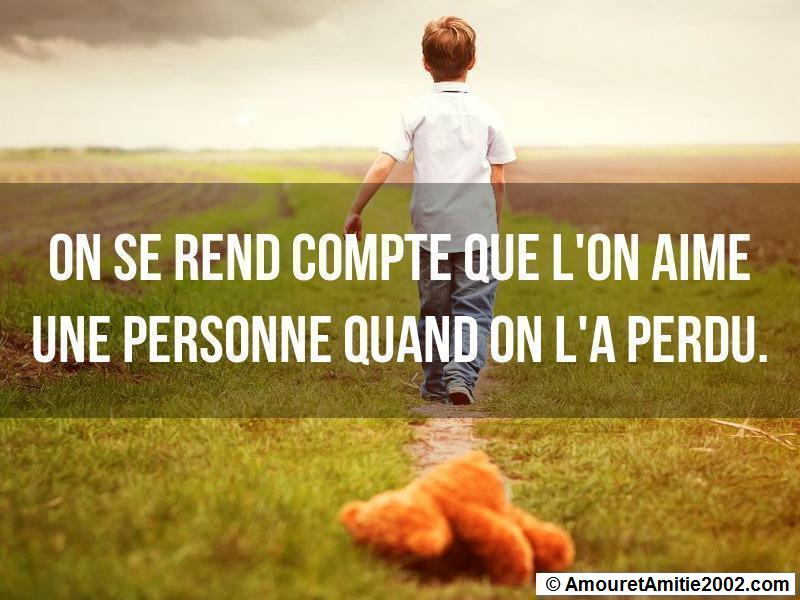 proverbe d'amour 190