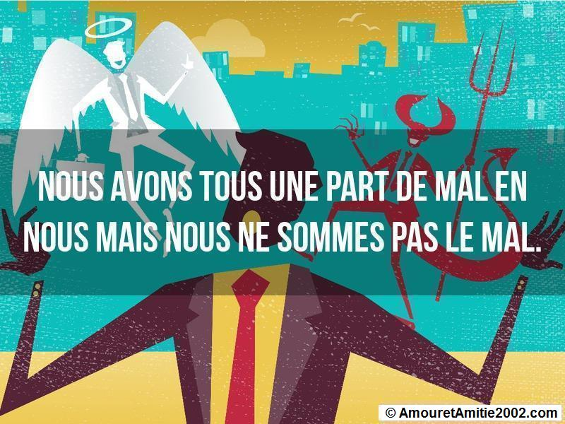proverbe d'amour 191