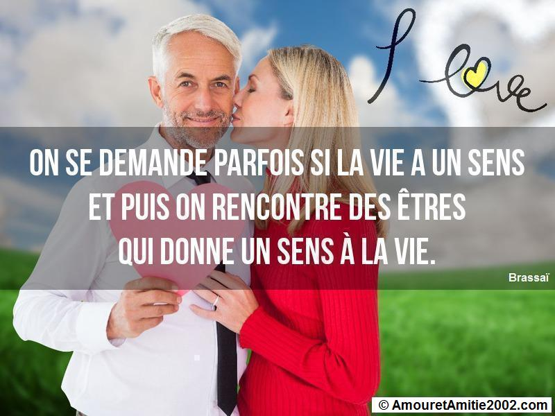 Proverbe d'amour 2