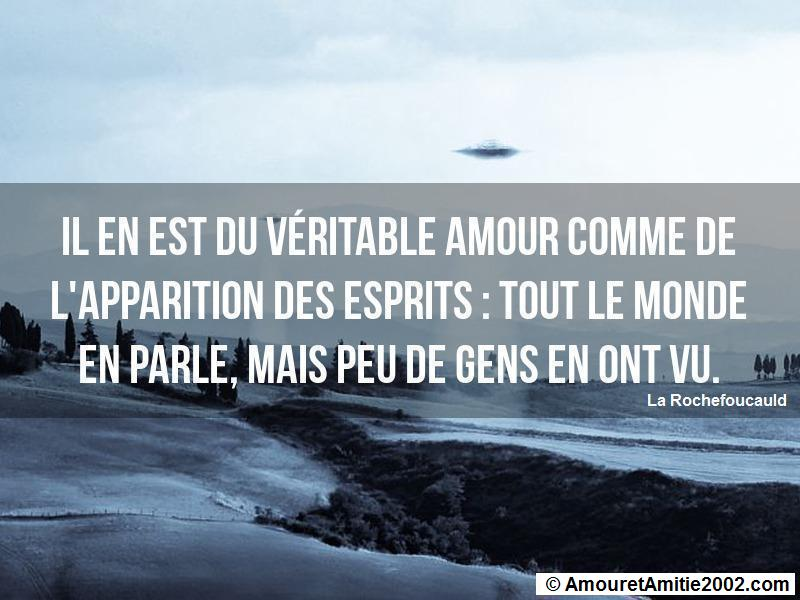 Proverbe d'amour 21