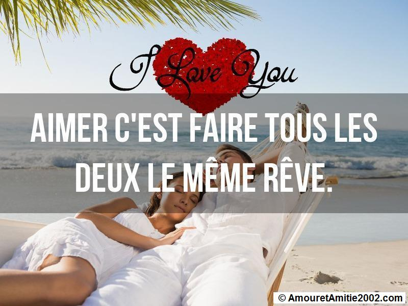 Proverbe d'amour 22