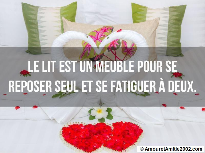 proverbe d'amour 229