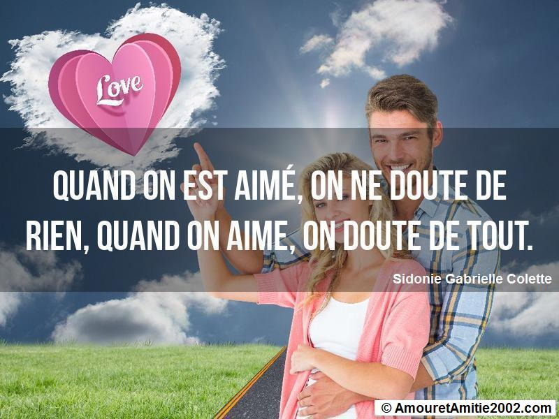 proverbe d'amour 230