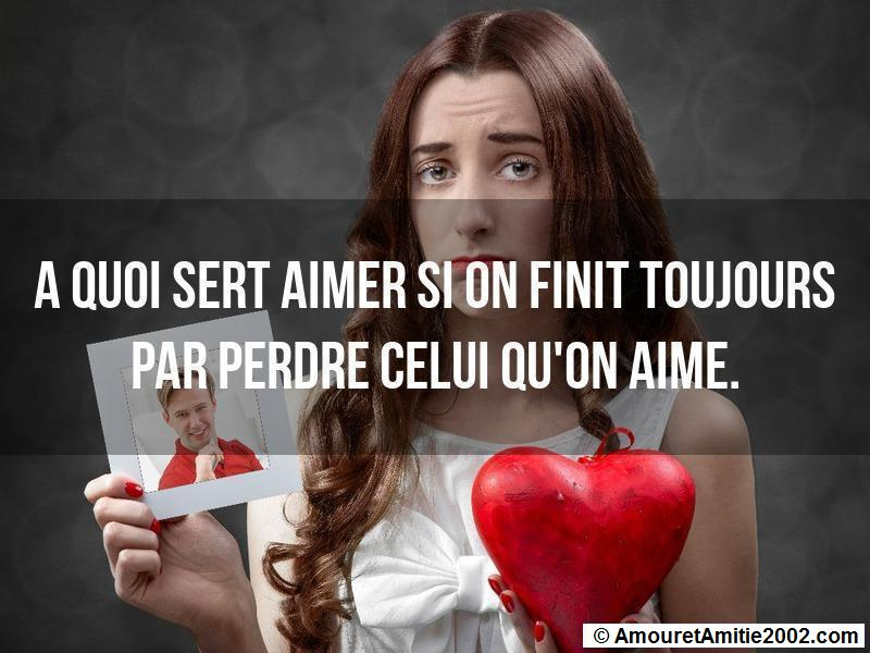 proverbe d'amour 231