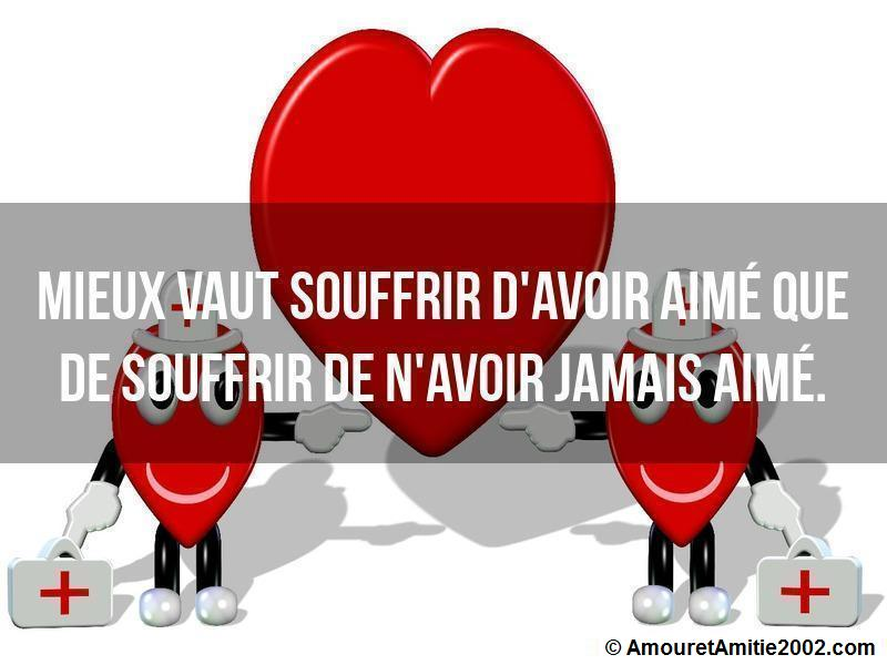 proverbe d'amour 233
