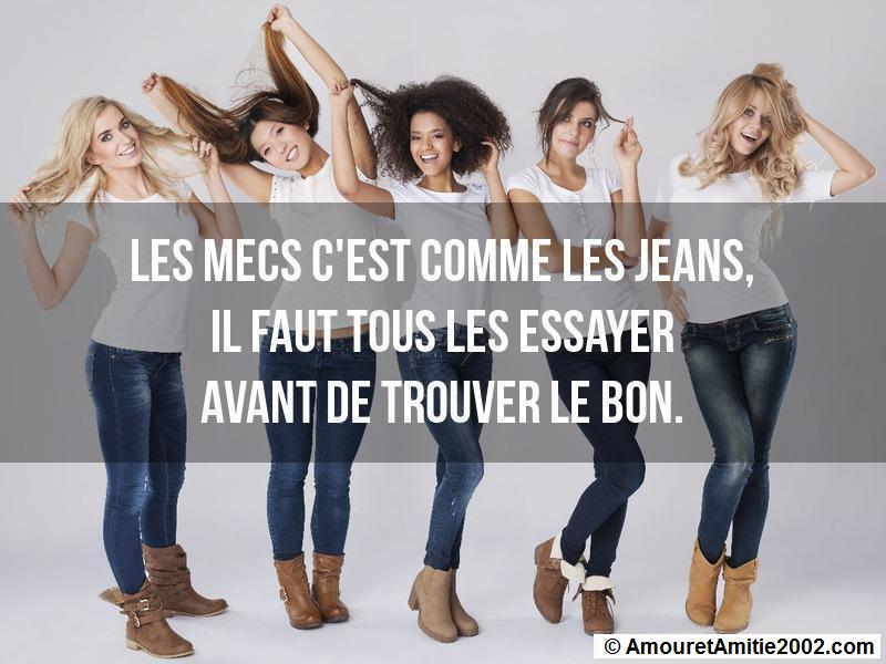 proverbe d'amour 234