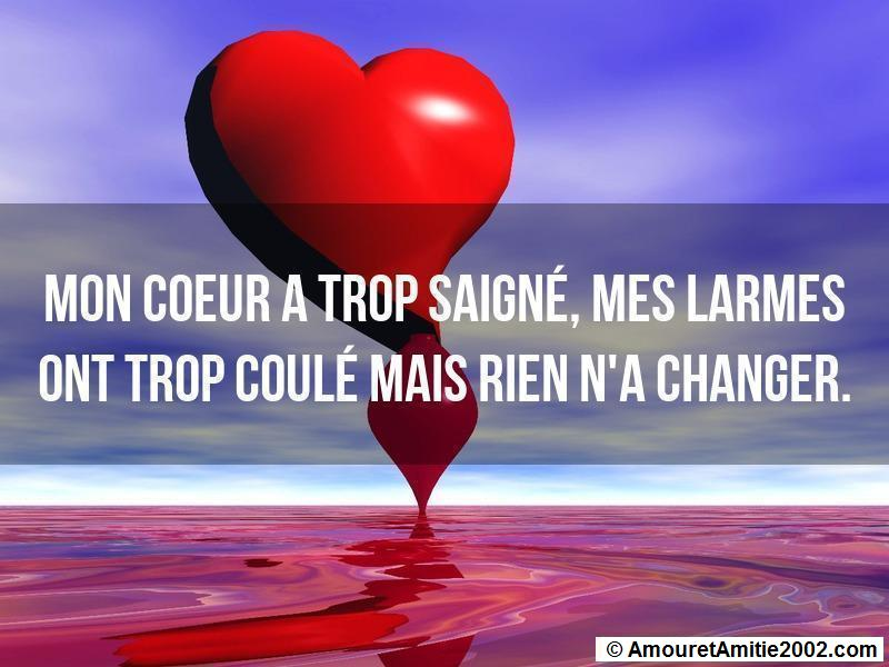 proverbe d'amour 235