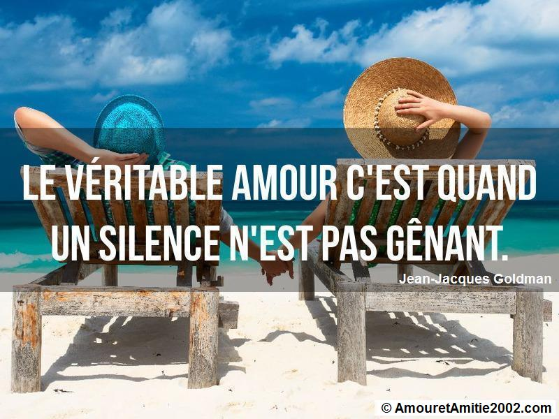 proverbe d'amour 236