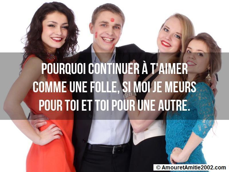proverbe d'amour 237