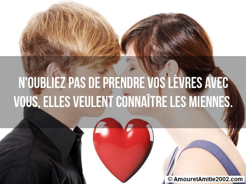 proverbe d'amour 238