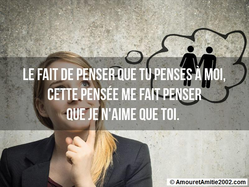 proverbe d'amour 239