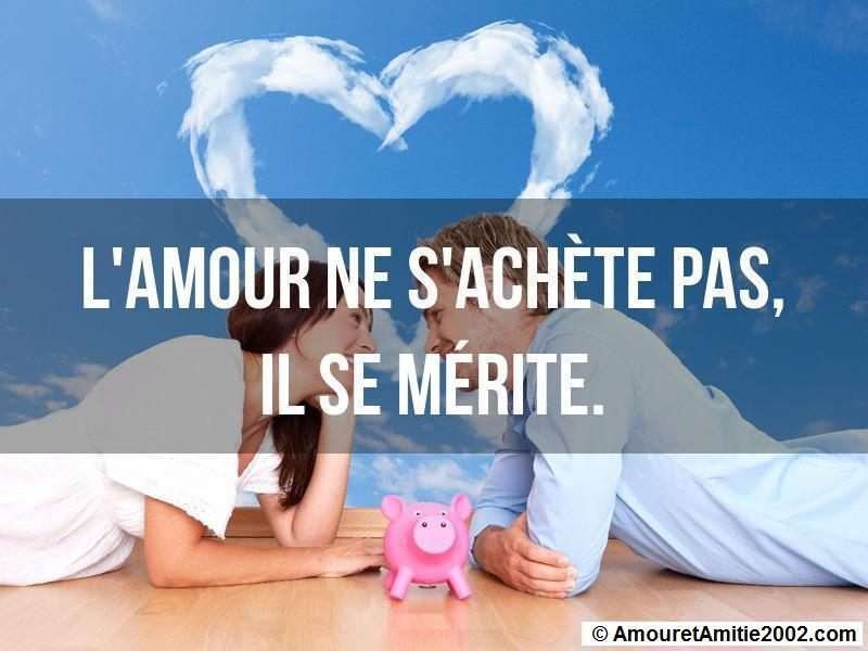 Proverbe d'amour 24