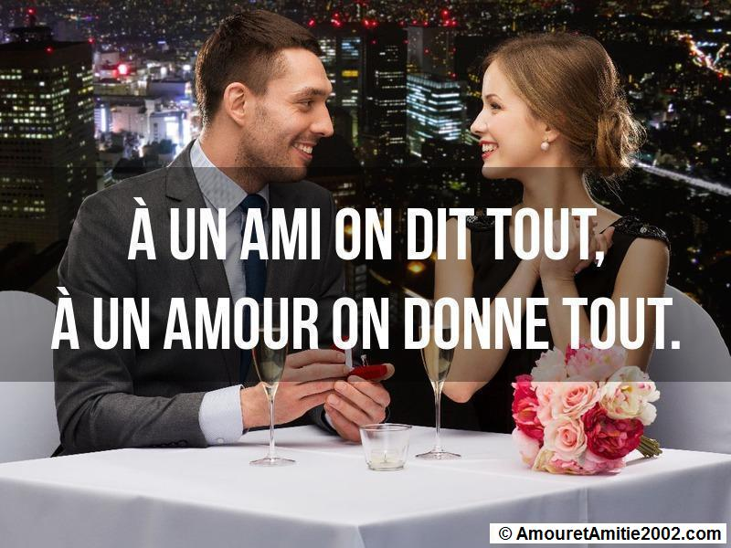 proverbe d'amour 241