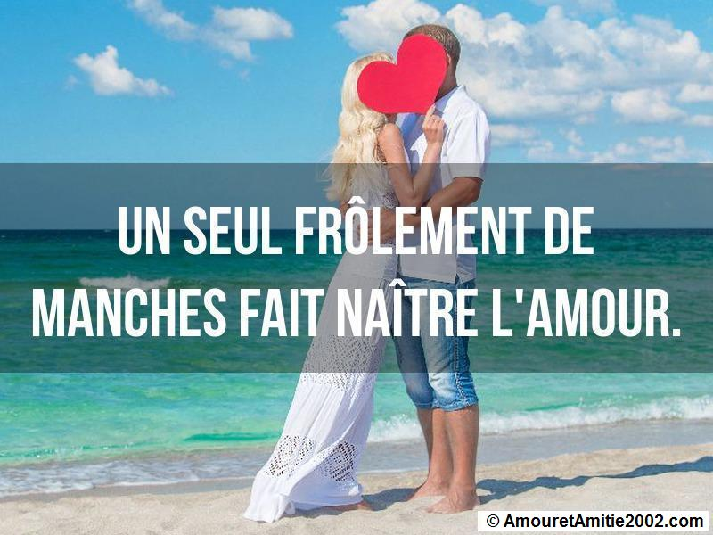 proverbe d'amour 243