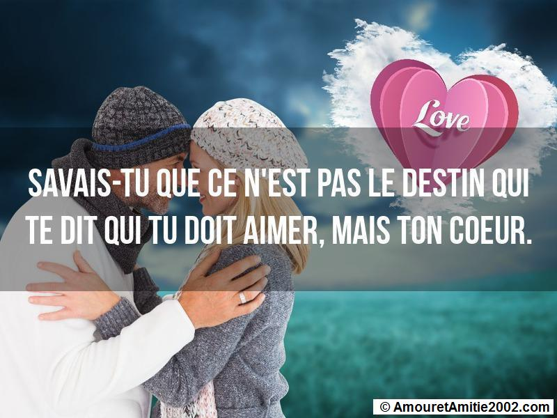 proverbe d'amour 246