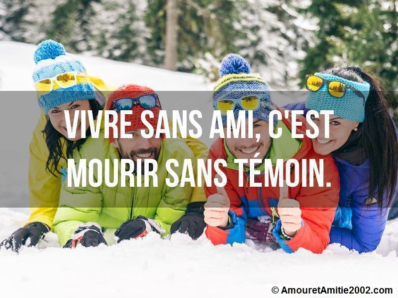 proverbe d'amour 247