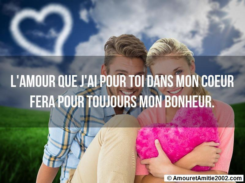 proverbe d'amour 248