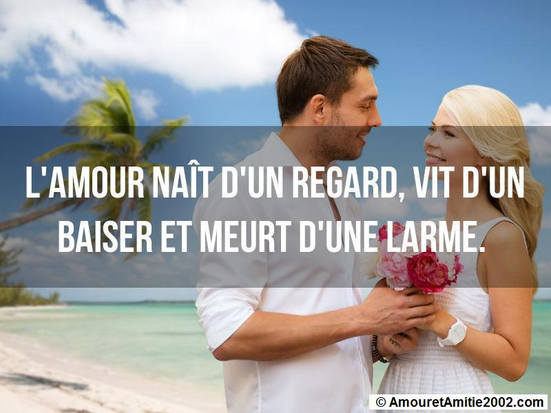 proverbe d'amour 249