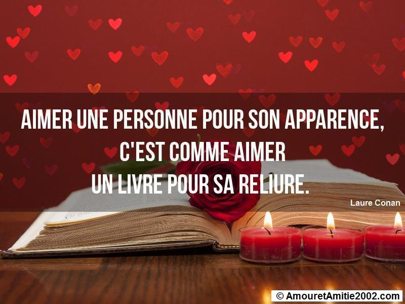 Proverbe d'amour 25