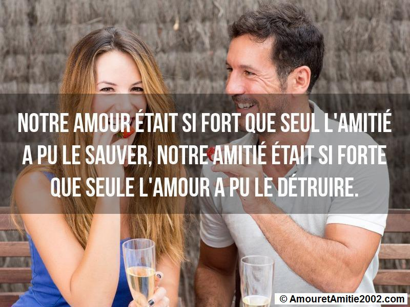 proverbe d'amour 250
