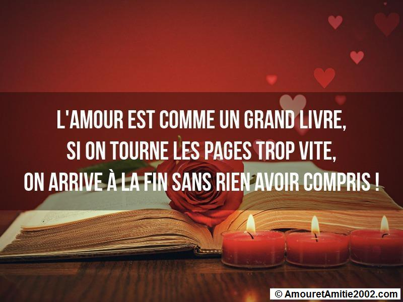 proverbe d'amour 251