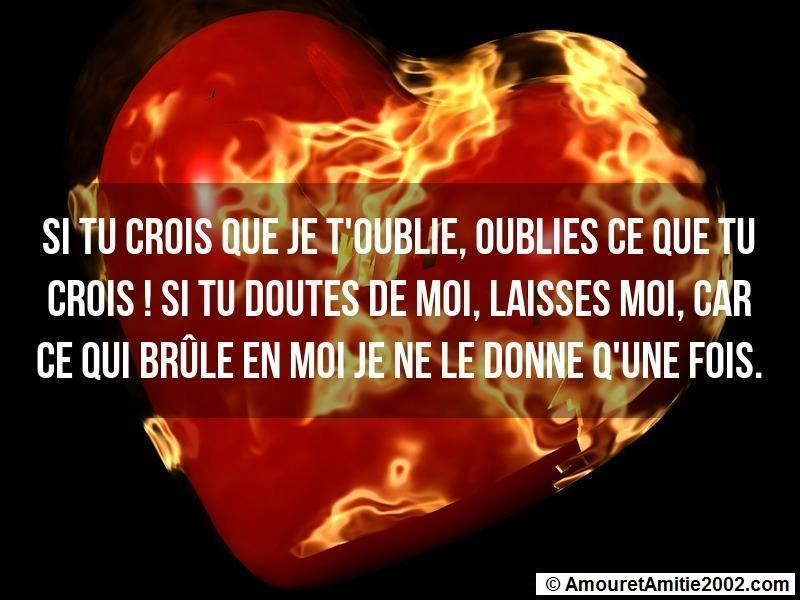 proverbe d'amour 252