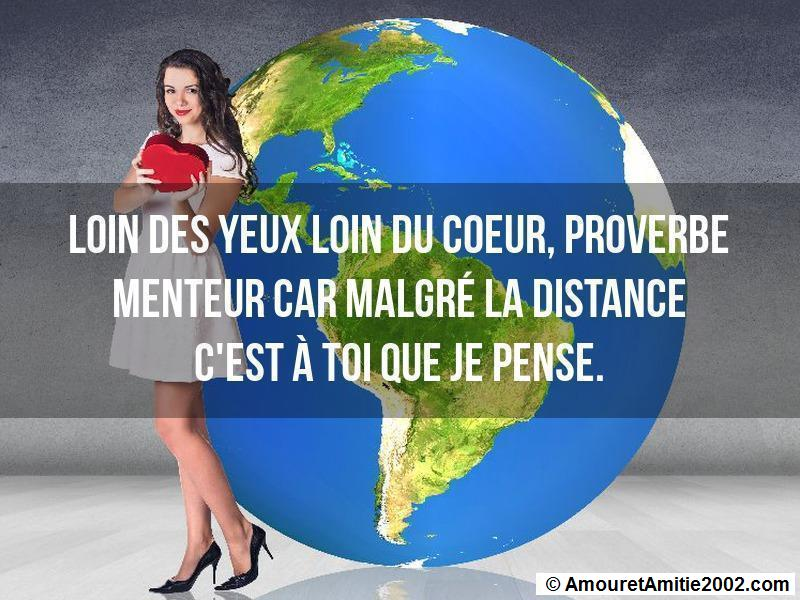 proverbe amour 253