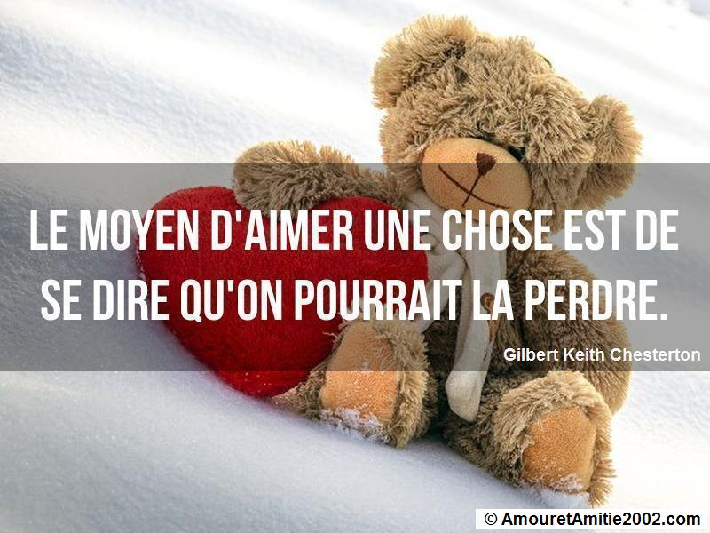 proverbe amour 254