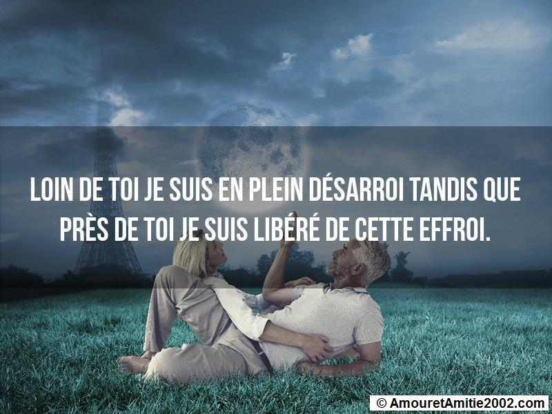 proverbe amour 255
