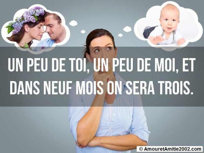 proverbe amour 256