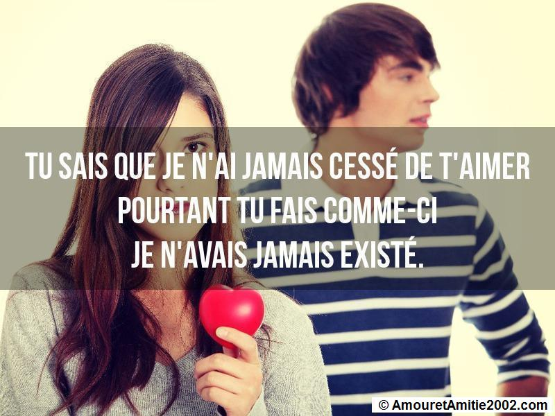 proverbe amour 257