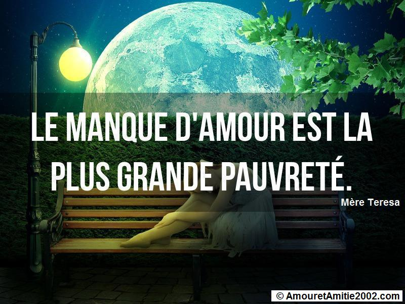 proverbe amour 258