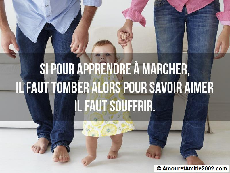 proverbe amour 259