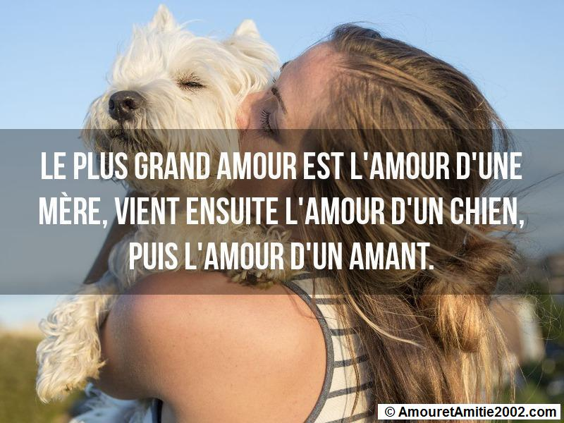 Proverbe d'amour 26