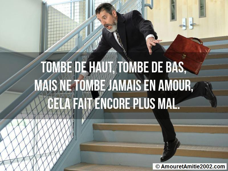proverbe amour 260