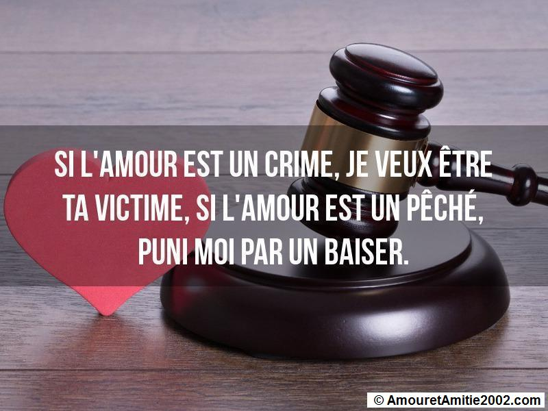 proverbe amour 261