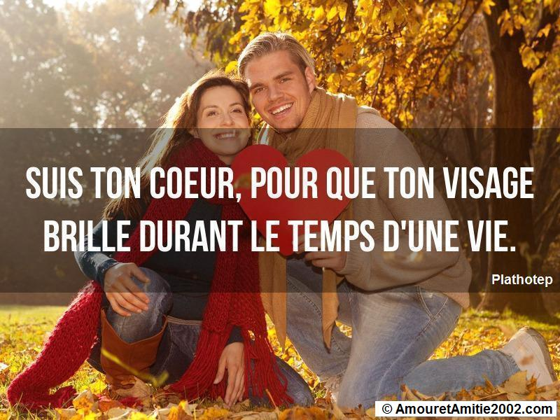proverbe amour 262
