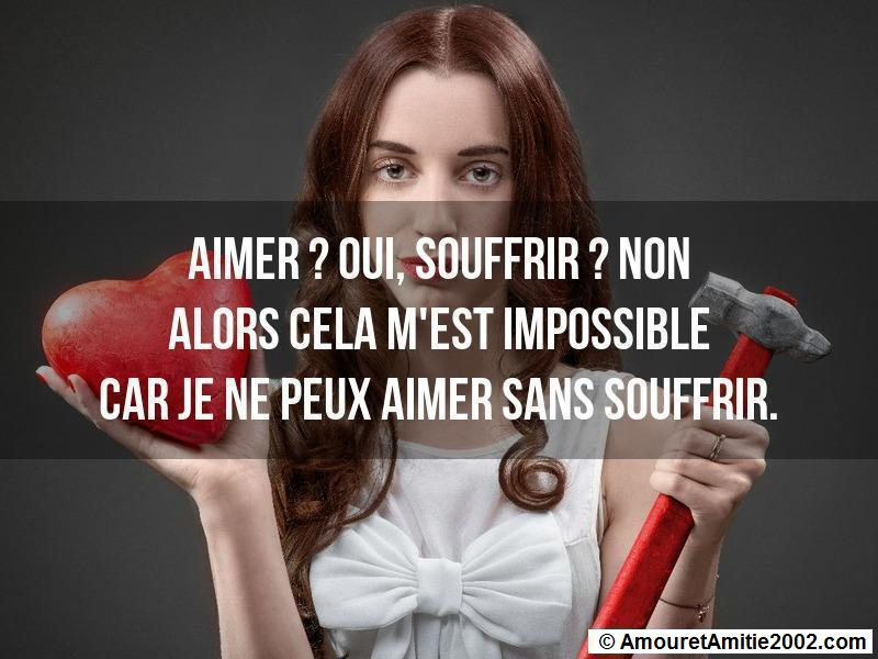 proverbe amour 264