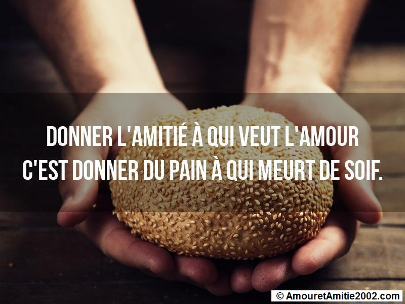 proverbe amour 265