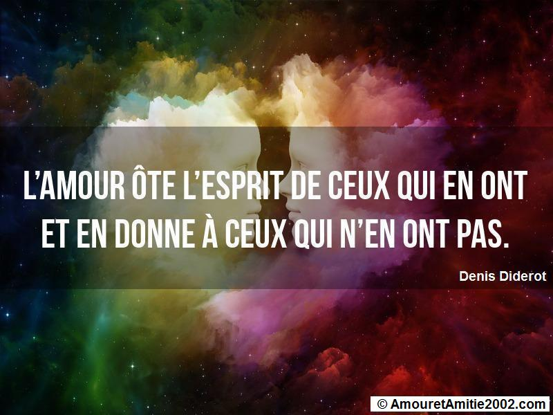 proverbe amour 267