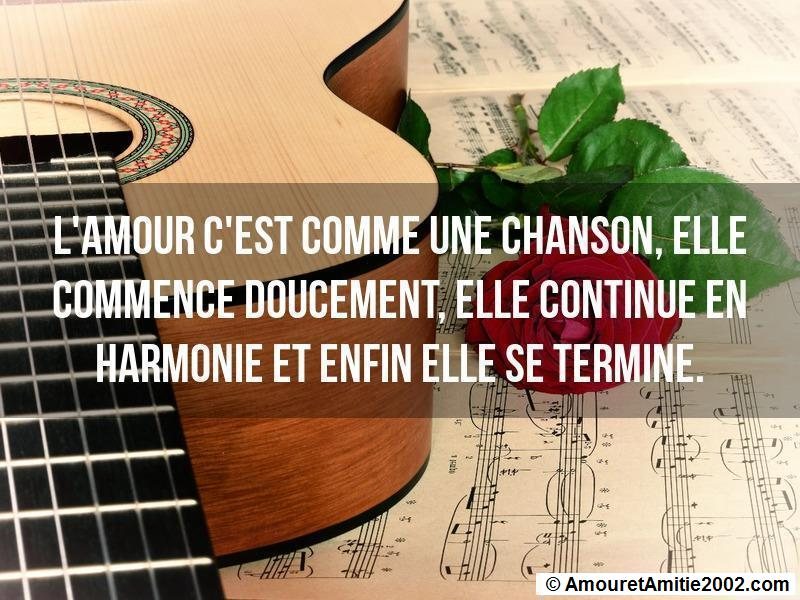 proverbe amour 269