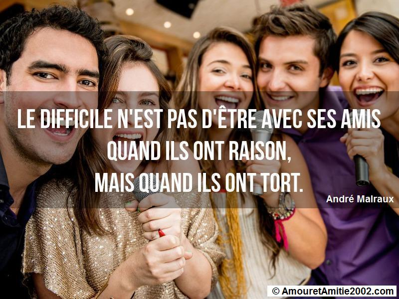 proverbe amour 270