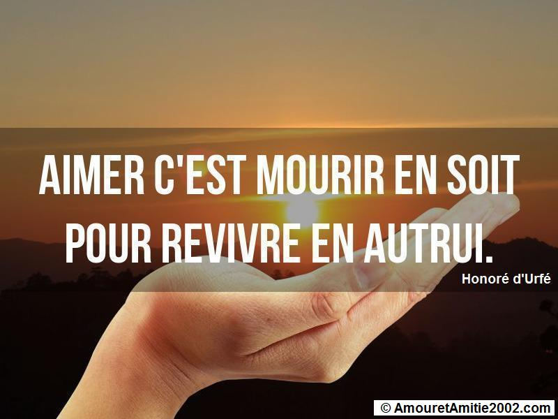 proverbe amour 271