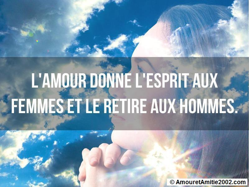 proverbe amour 273