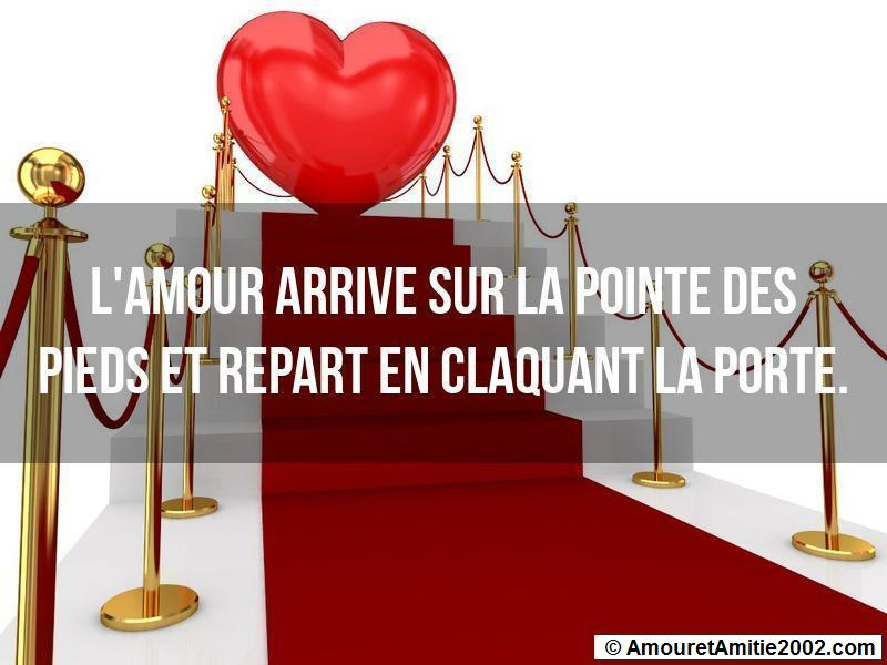 proverbe amour 274